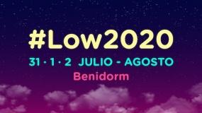 Low Festival 2020 anuncia fechas y los detalles de sus abonos