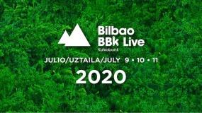 Guía para el Bilbao BBK Live 2020