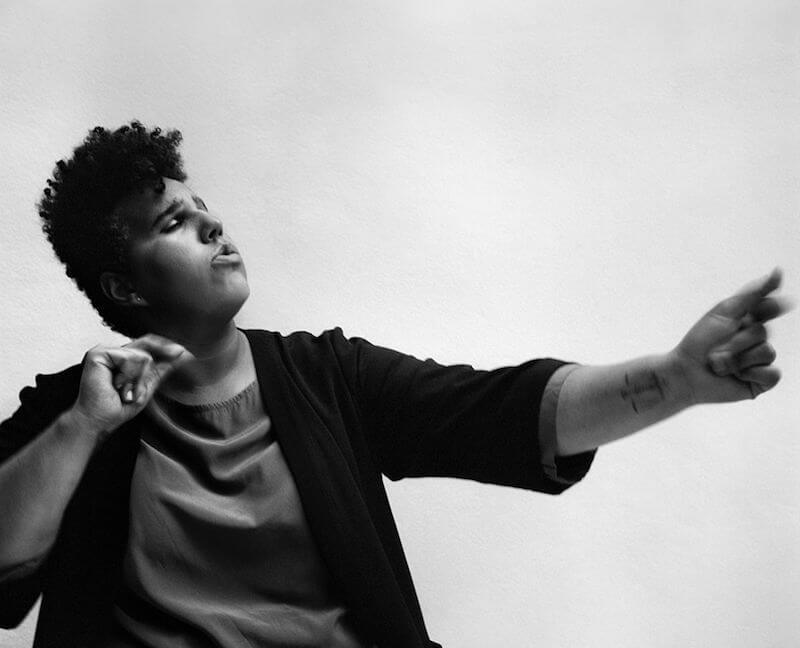 Brittany Howard (2019)
