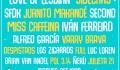 Mediterránea Festival 2020