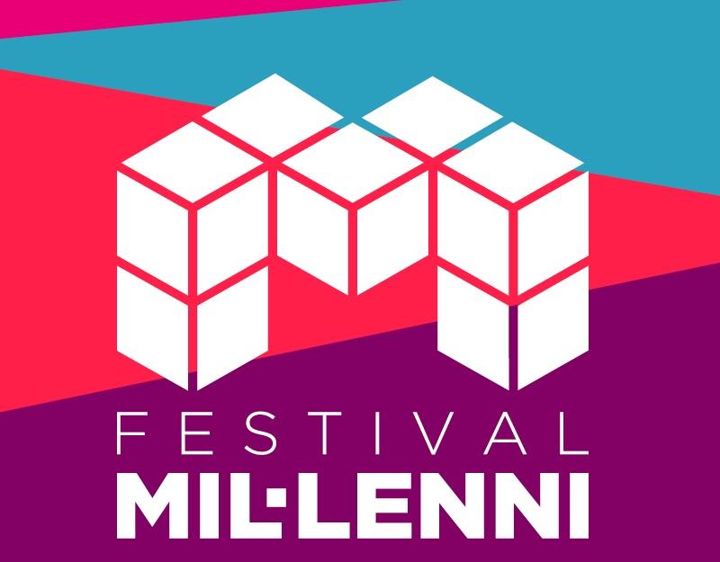Festival Millenni 2021/2022