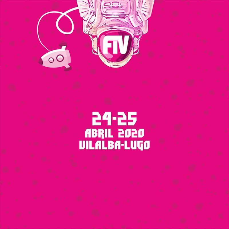 FIV 2020 VILALBA