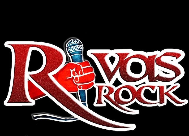 Rivas Rock 2021