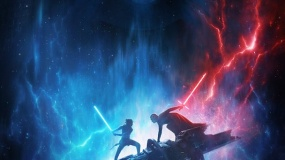 Star Wars: El ascenso de Skywalker: el nuevo trailer es todo un homenaje a una saga eterna