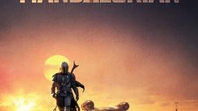 The Mandalorian: así es el espectacular tráiler de la primera serie de acción real de 'Star Wars'