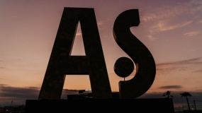 Arenal Sound 2020: ¿Cuándo se pondrán a la venta los abonos?
