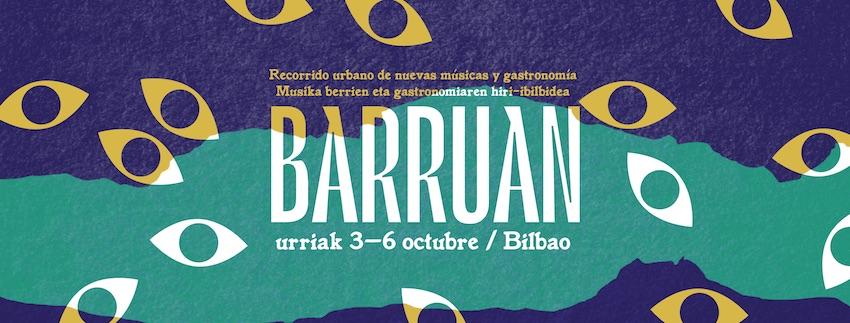 Barruan 2019