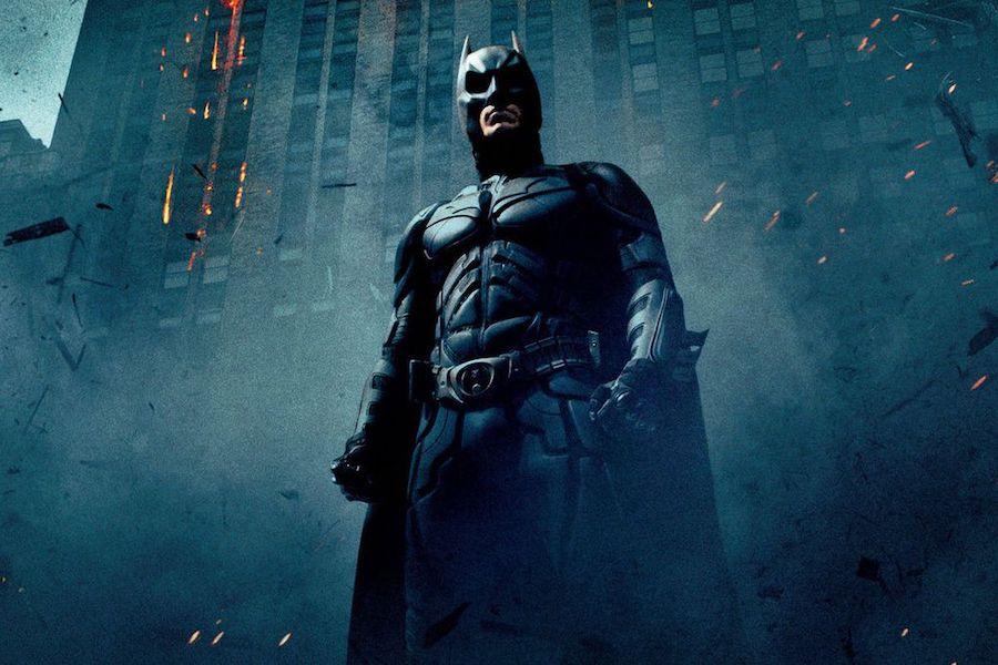 Batman - Bandas sonoras