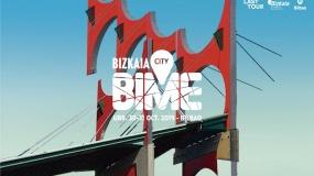 BIME City 2019 regresa a Bilbao con más de 40 conciertos gratuitos