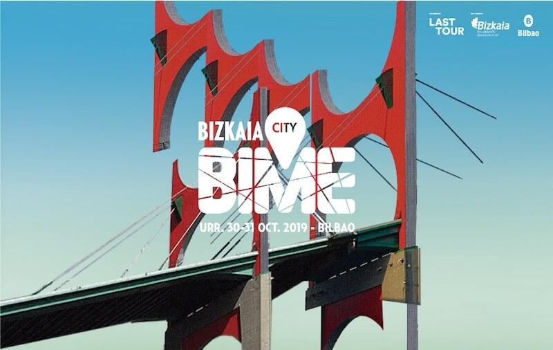 BIME City 2019