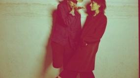 Cate Le Bon y Bradford Cox (Deerhunter) anuncian EP conjunto y estrenan 'Secretary'