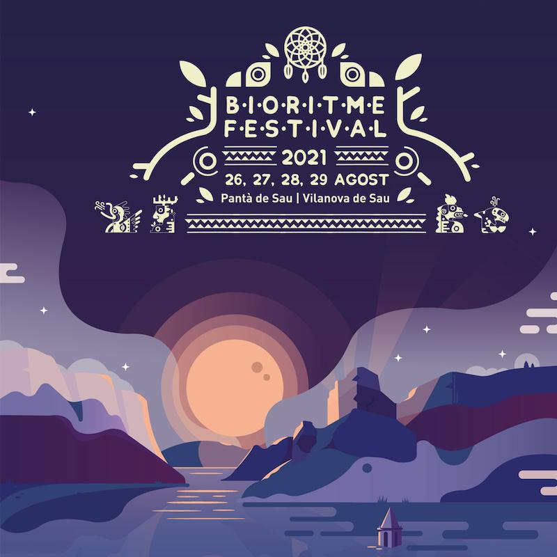 BioRitme Festival 2021