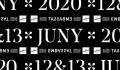 Festival Embassa't 2020