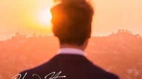 Finneas estrena nuevo tema y anuncia EP debut