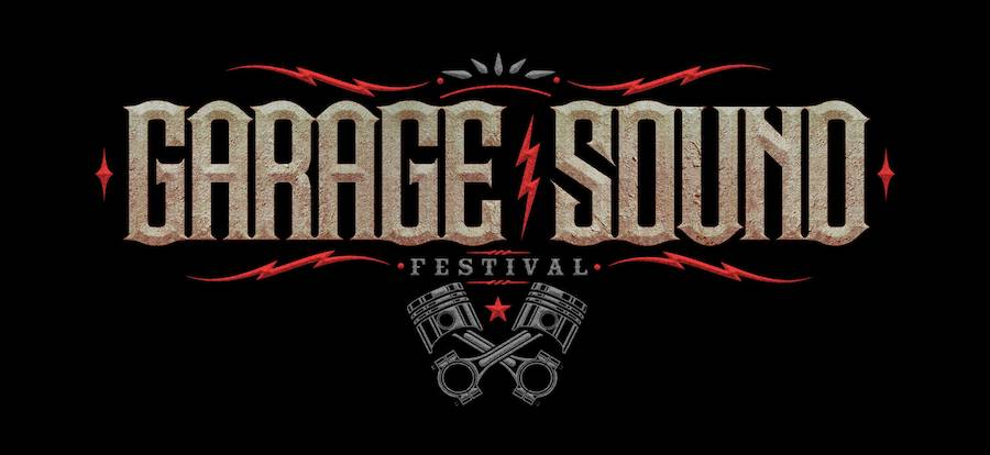 Garage Sound Festival 2021
