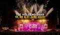 Pinkpop Festival 2020