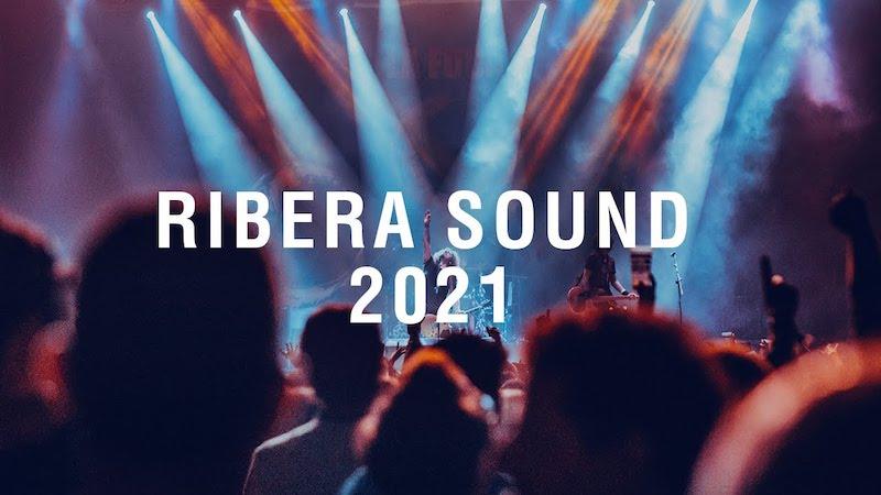 Ribera Sound 2021