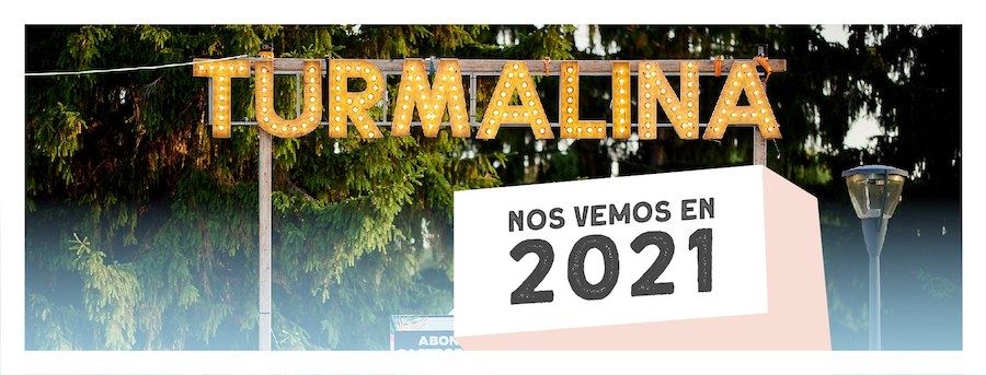 Turmalina Fest 2021