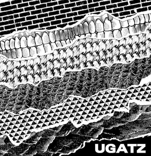 Crítica: Ugatz - Ugatz (2019)
