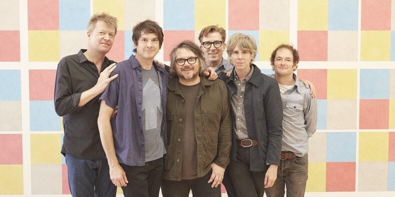 Wilco (2019)