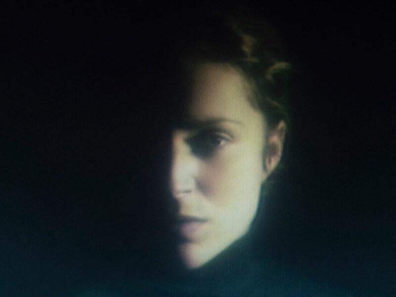 Agnes Obel (2019)