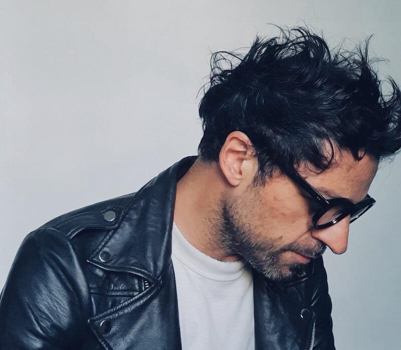 Luis Albert Segura (2019)