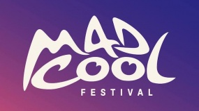 Confirmaciones de Mad Cool Festival 2020
