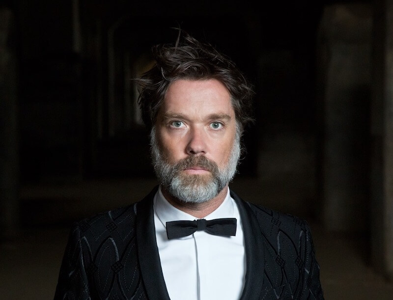 Rufus Wainwright (2019)