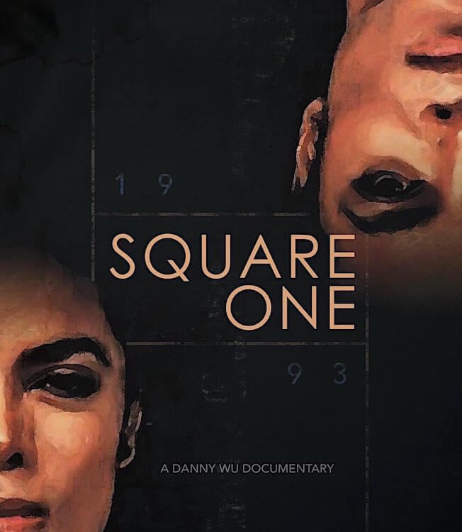 Documental Square One - Michael Jackson