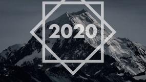 Faith No More anuncian gira por Europa para 2020