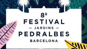 Festival Jardins Pedralbes 2020 confirma James Blunt, Bryan Ferry y Alan Parsons Project