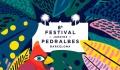 Festival Jardins de Pedralbes 2020