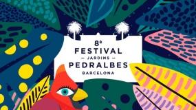 Festival Jardins de Pedralbes 2020 confirma a James Blunt, Brian Ferry y Alan Parsons Project