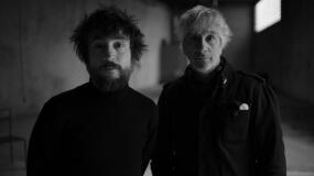 Lee Ranaldo y Raül Refree anuncian disco conjunto: 'Names of North End Women'