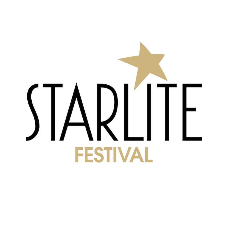 Starlite 2020 - Festival de Marbella