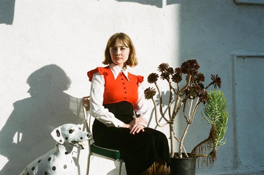 Alexandra Savior (2020)