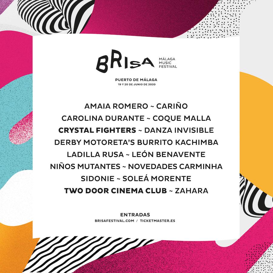 Brisa Festival 2020