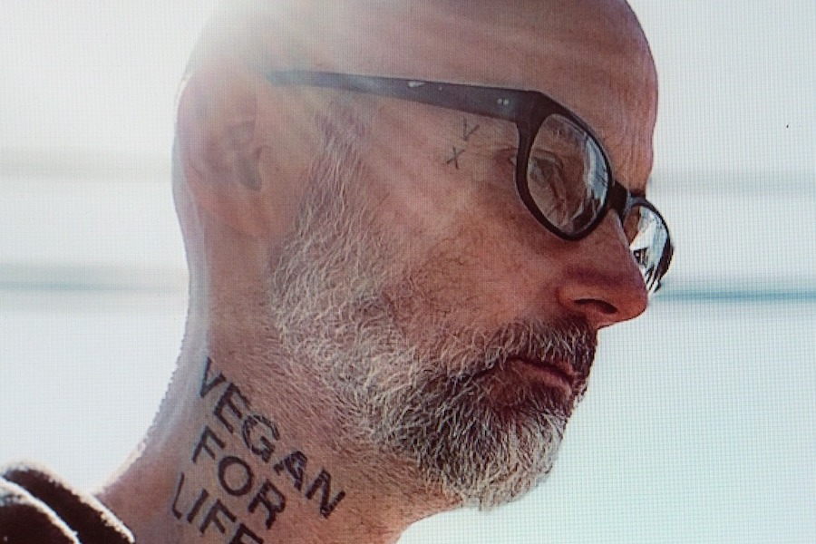 Moby (2020)