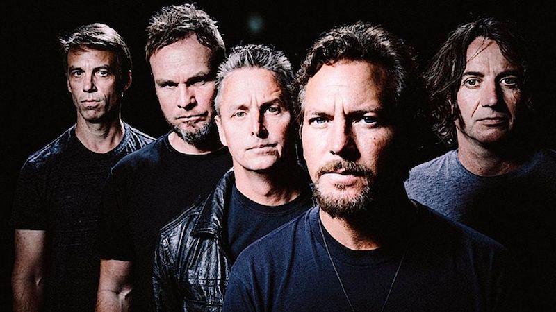 Pearl Jam (2020)