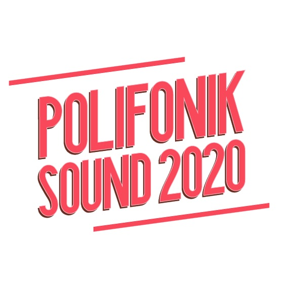 Polifonik Sound 2020