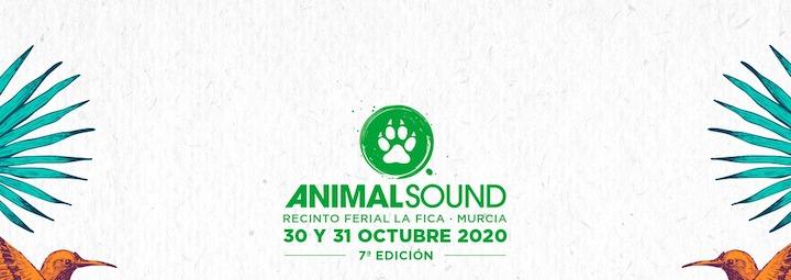 Animal Sound Festival 2020