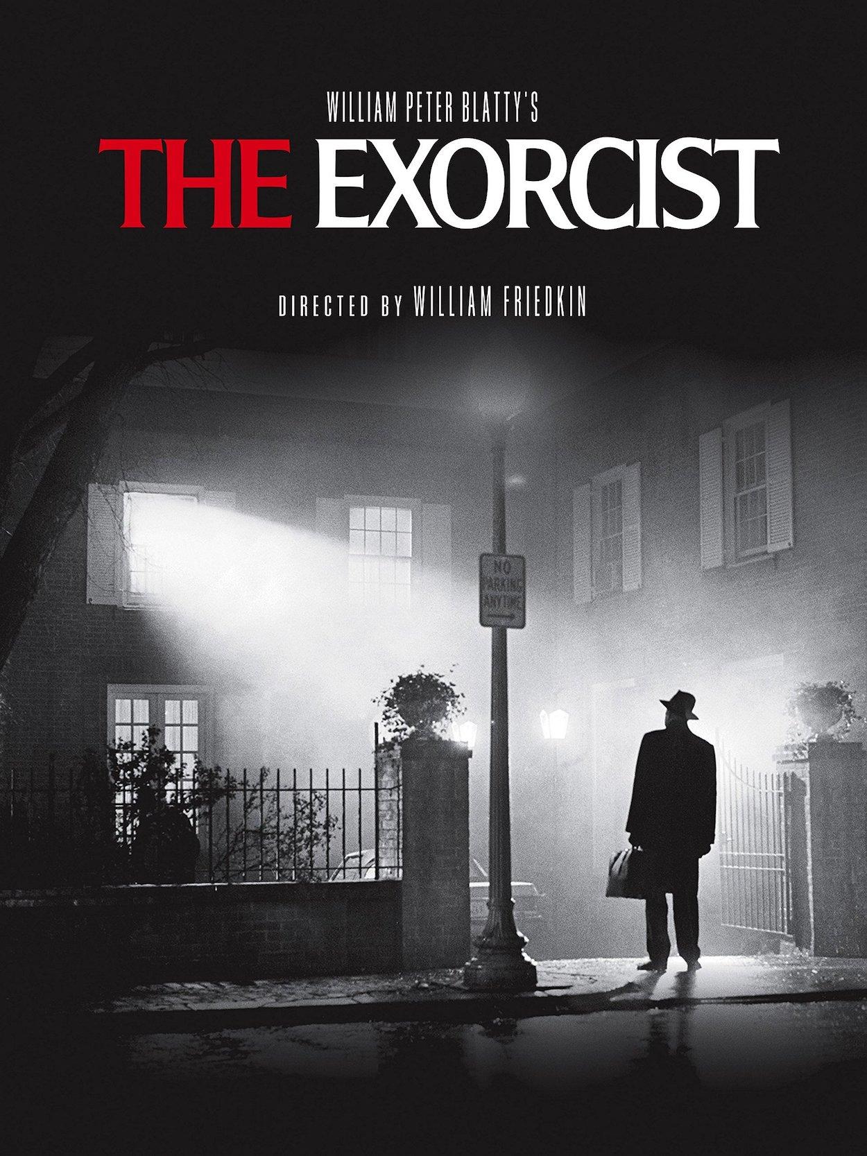 El Exorcista - Banda Sonora Original