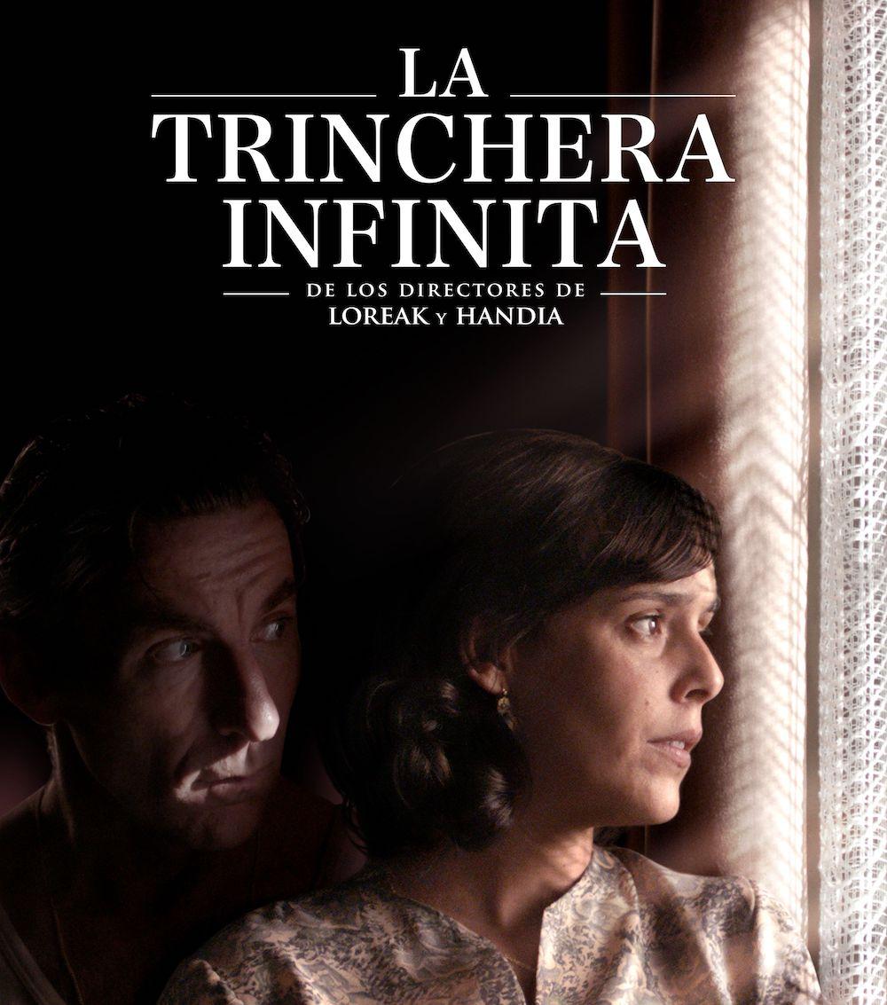 La Trinchera - Banda Sonora
