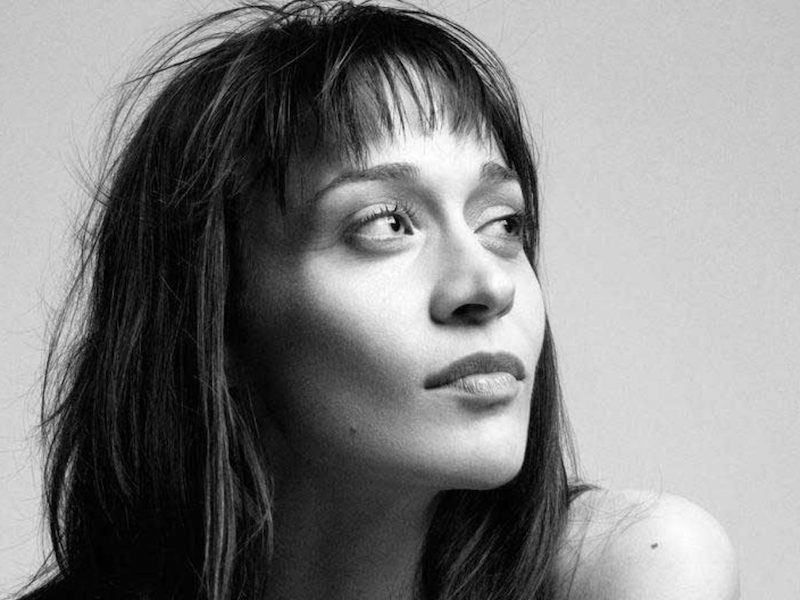 Fiona Apple (2020)