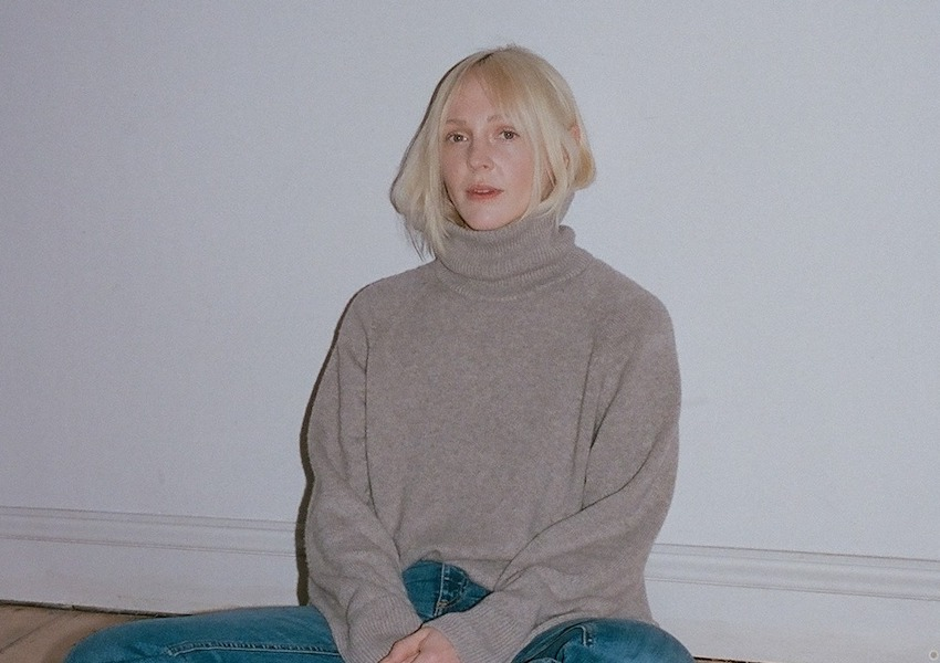 Laura Marling (2020)