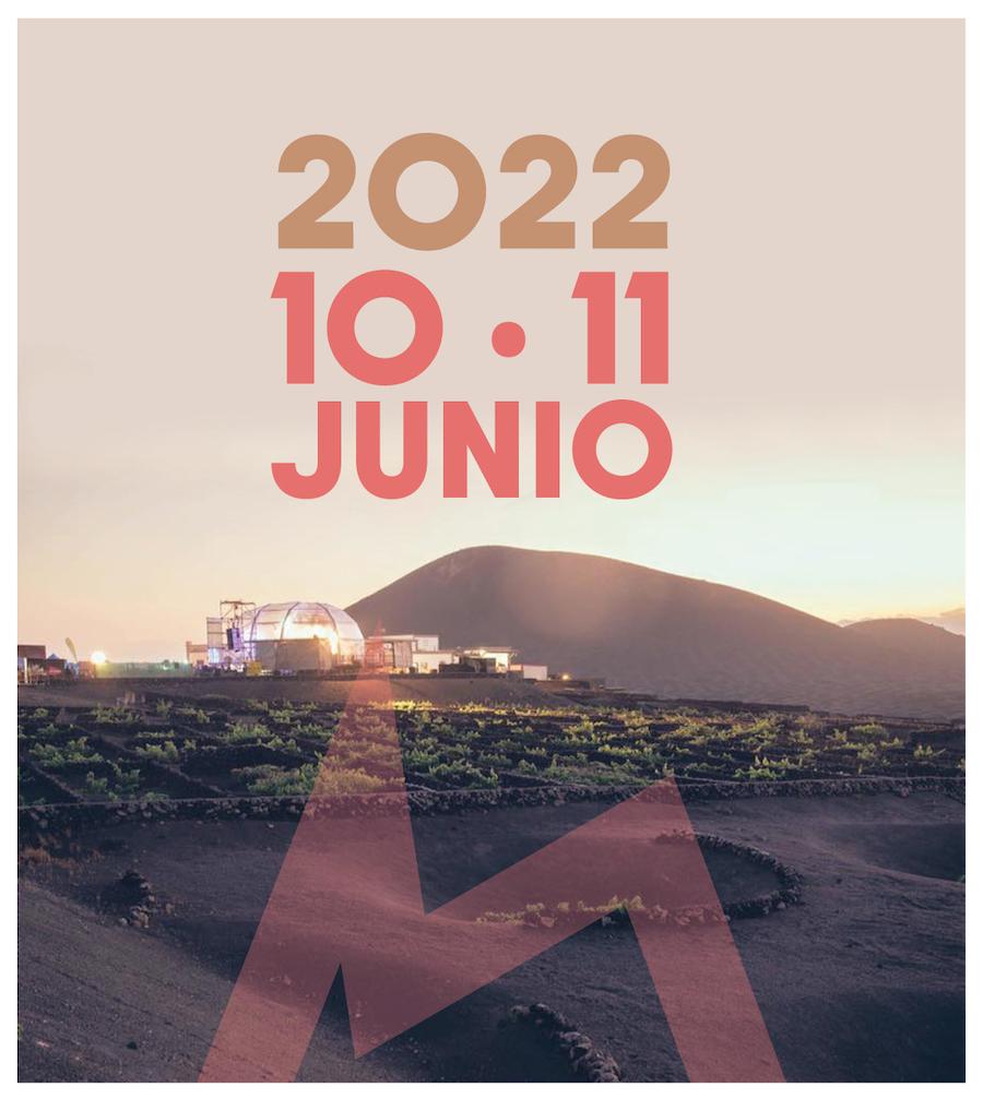 Sonidos Líquidos 2022