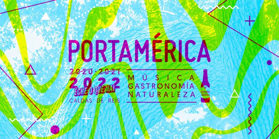 PortAmerica 2022