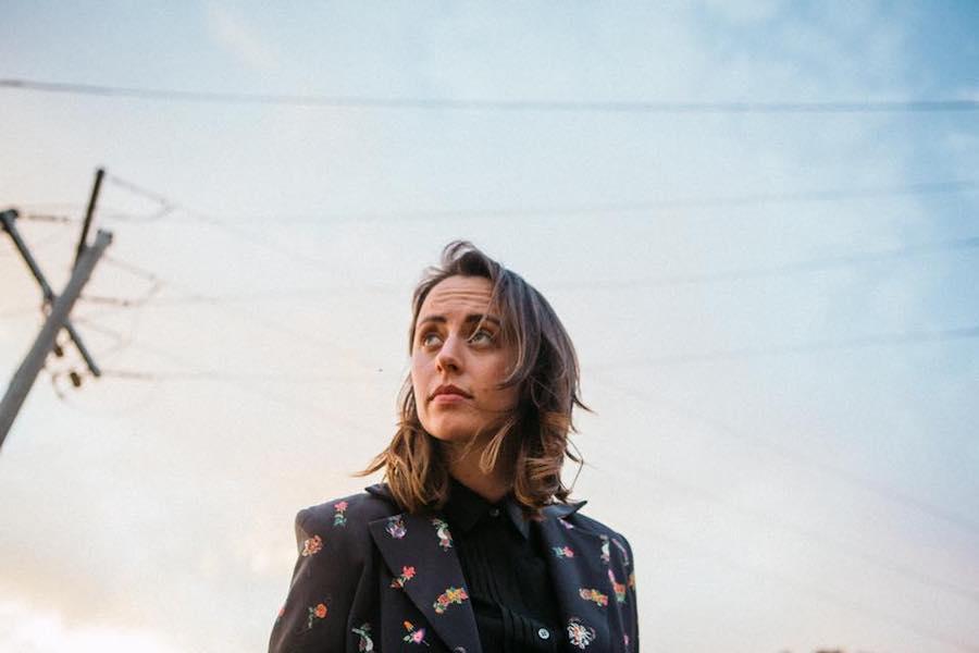 Gordi (2020) - Sophie Payten