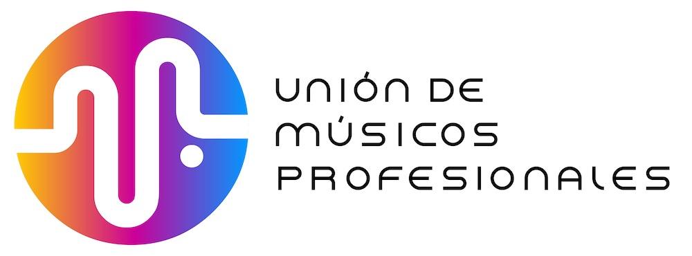 Unión de Músicos Profesionales