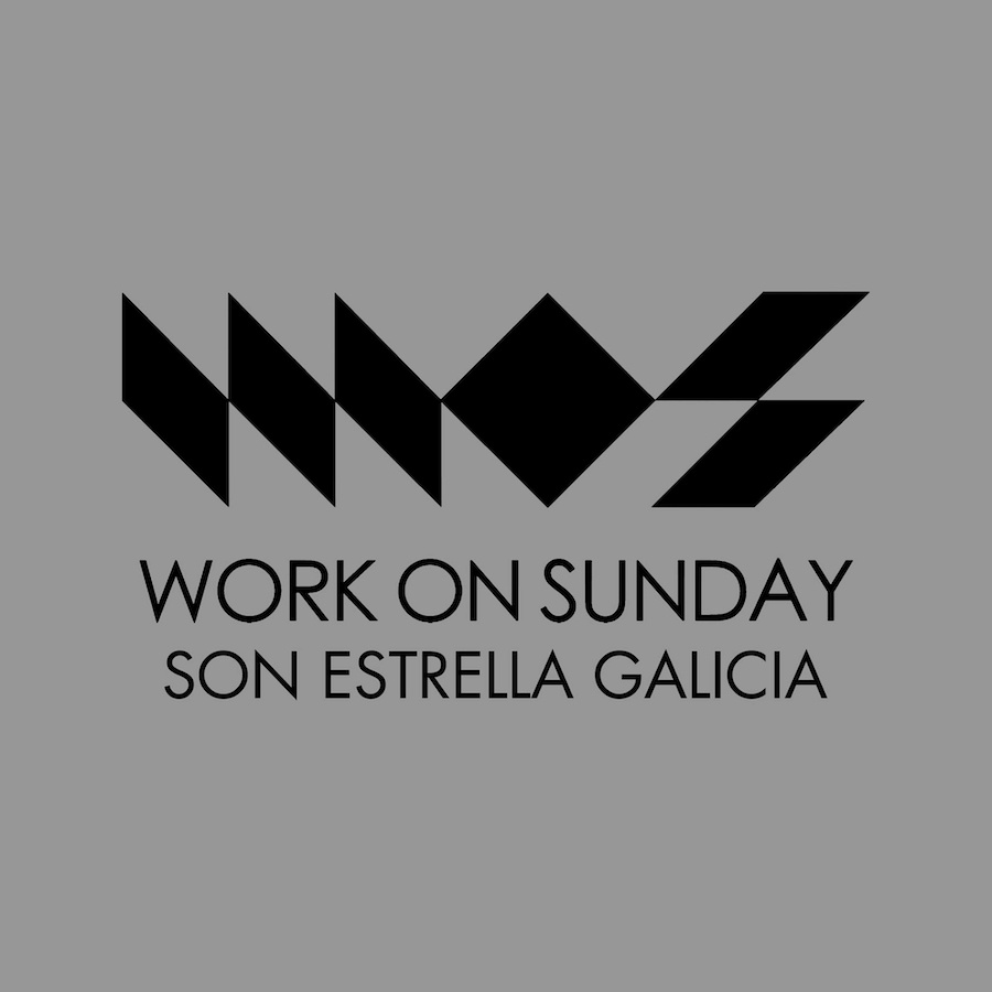 WOS Festival 2021